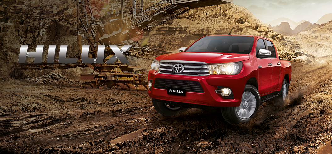 hilux-banner